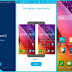 Asus Launcher ZenUI v 2.2.0.12 Apk for Android