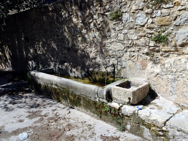 lavadero-d'orxelles-benissa