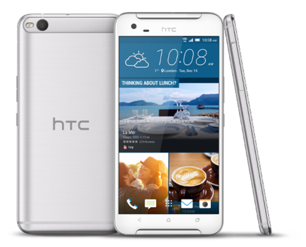 HTC One X9 user manual,HTC One X9 user guide manual,HTC One X9 user manual pdf‎,HTC One X9 user manual guide,HTC One X9 owners manuals online,HTC One X9 user guides, User Guide Manual,User Manual,User Manual Guide,User Manual PDF‎,