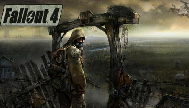 Fallout 4, FALL OUT 4, premios D.I.C.E, Premios D.I.C.E, the academy os interactive arts & sciences, Bethesda, ganador premios D.I.C.E, mejor juego del año, mejor dirección, mejor juego de rol