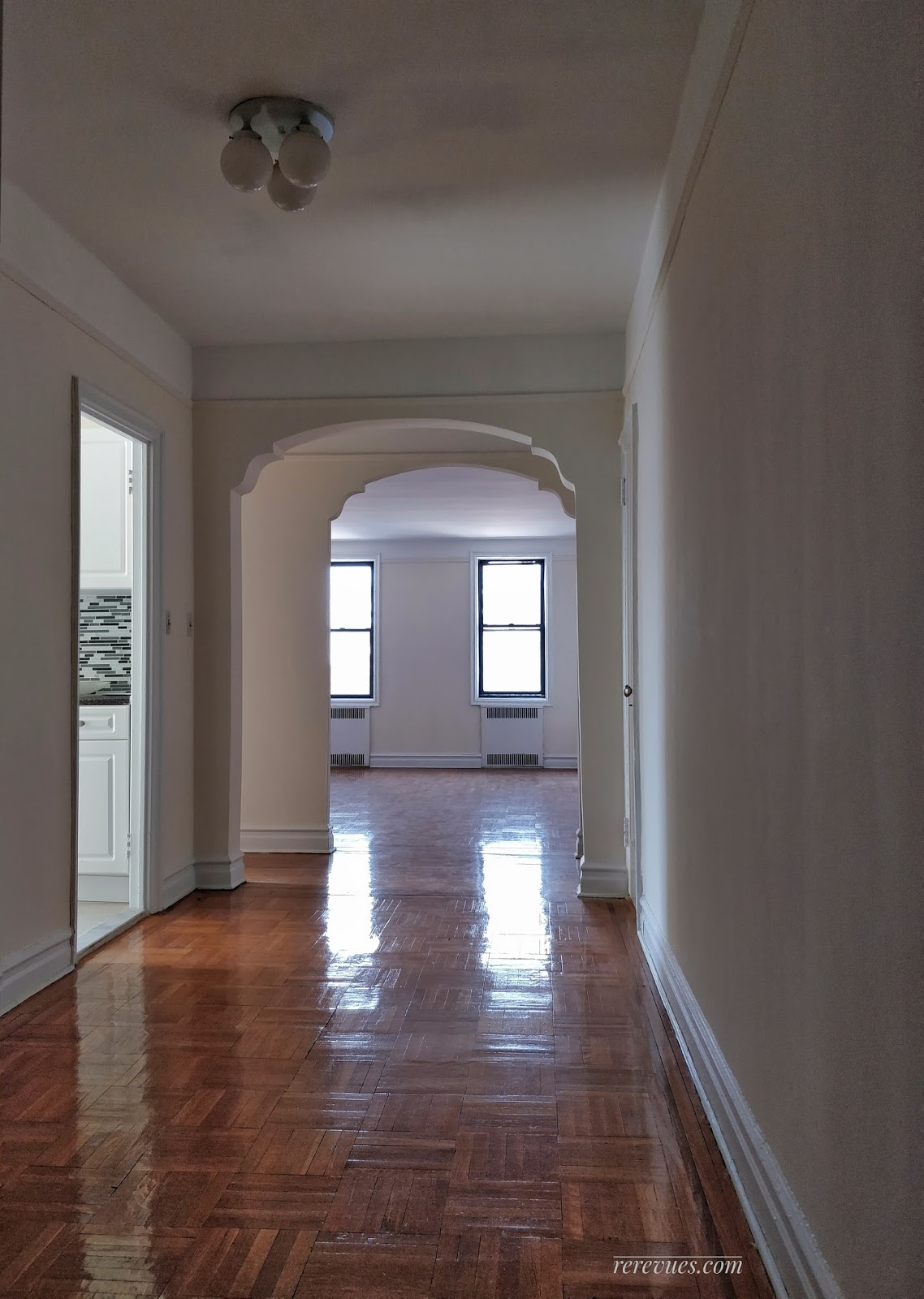 one bedroom in brooklyn inspiring cheap one bedroom one bedroom apartments brooklyn nyc one bedroom apartments williamsburg brooklyn