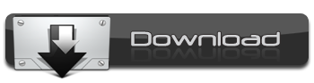 Razortooth (2007) Hindi Dubbed HDRip 480p 300MB Download