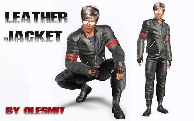 leather+Jacket.jpg