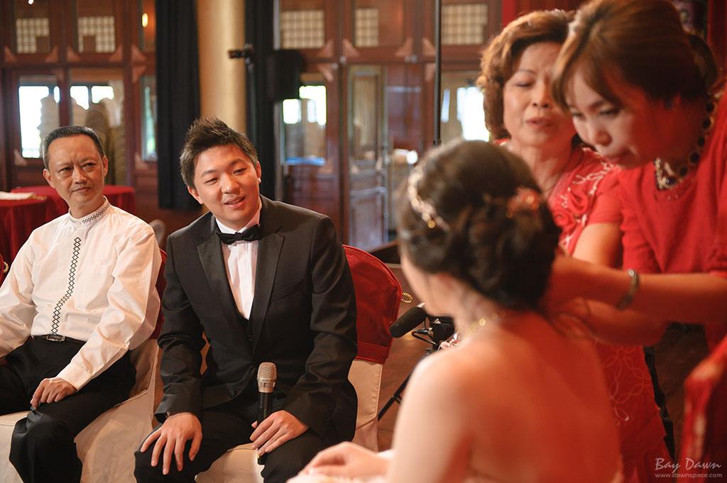 婚禮攝影、婚攝推薦、婚禮紀錄、圓山大飯店