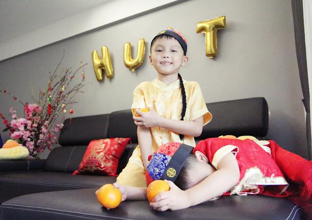 huat chinese new year 2016