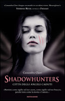 https://www.goodreads.com/book/show/12958374-shadowhunters