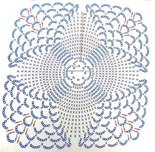 patron-motivo-cuadrado-crochet