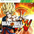 DRAGON BALL XENOVERSE (NTSC) XBOX 360 TORRENT