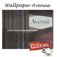 http://www.butikwallpaper.com/2014/09/blog-post.html