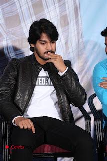 Mama O Chandamama Telugu Movie Press Meet  0018.jpg