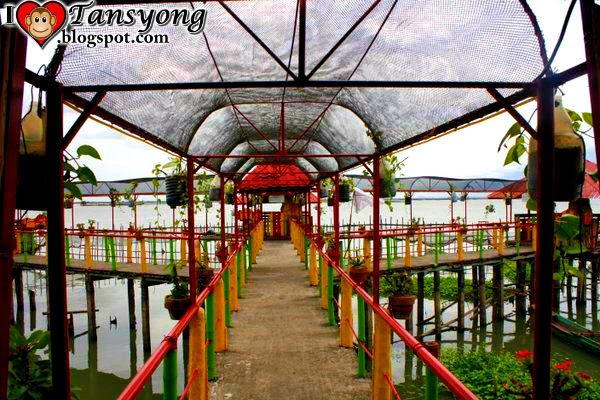 Villa De Castro Resort Binangonan Rizal