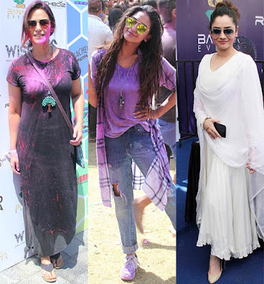 Holi-Party-By-Ekta-Kapoor3