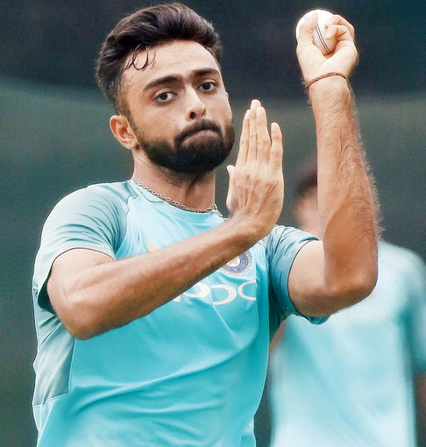 Jaidev Unadkat | Biography | Age | wiki |Birth |Bio |