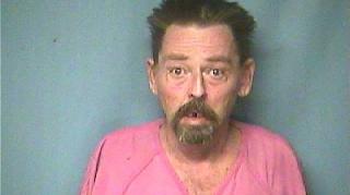58χρονος σκότωσε τη σύζυγό του επειδή άλλαξε κανάλι την ώρα που έβλεπε μπάλα