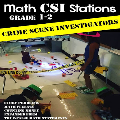 https://www.teacherspayteachers.com/Product/Math-Detective-CSI-2809389