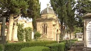 Cementerio-Santa-Isabel-de-Vitoria