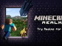 Download Minecraft: Pocket Edition  v0.17.0.2 APK MOD Terbaru