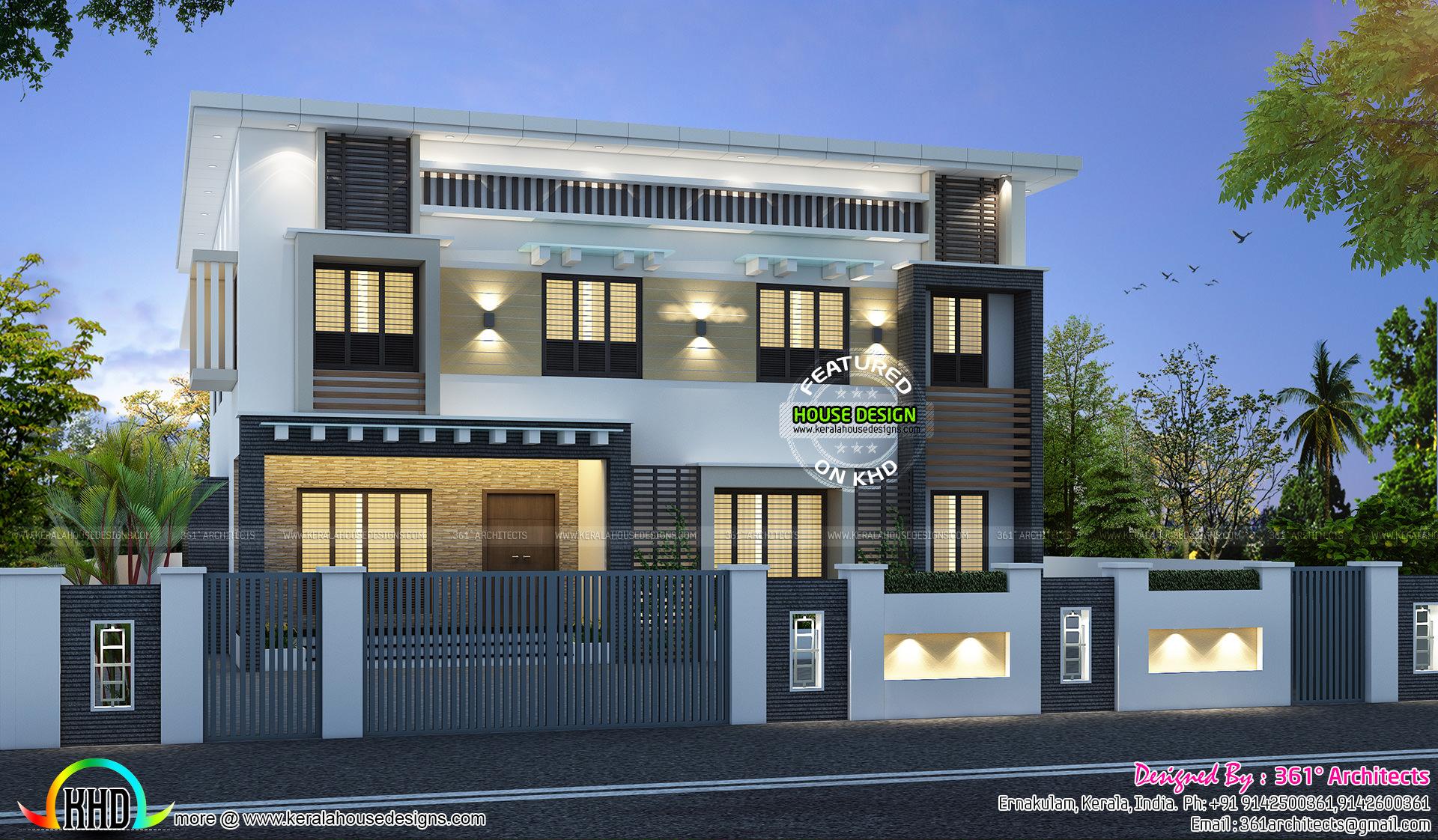 100 500 Sq Meters 25 48 House Floor Plans U0026