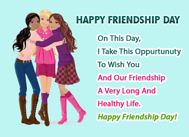 Beautiful-Friendship-Day-images