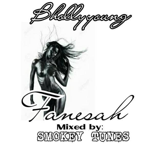 MUSIC-Bhollyyoung-Fanesah
