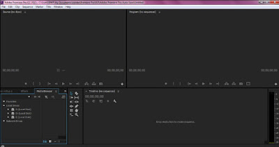 Cara Mengembalikan Pengaturan Adobe Premiere - Pensilajaib.com