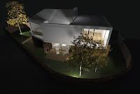http://jbarquiteto.blogspot.com/2013/05/casa-vm.html