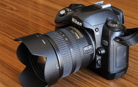 http://www.helopedia.com/2017/01/review-kamera-nikon-d70.html