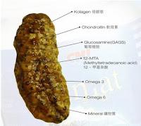 Pengobatan Tradisional Kencing Batu
