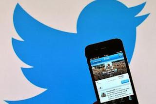 Solusi Kenapa Twitter Tidak Bisa Menerjemahkan