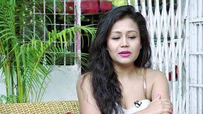 Neha Kakkar Gorgeous HD Images And Pictures