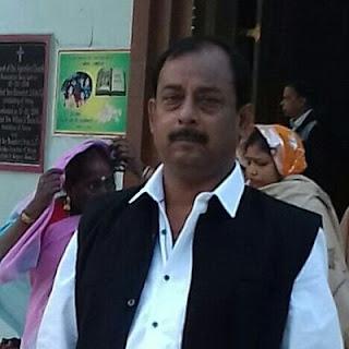 sisil-shah-bihar-congress