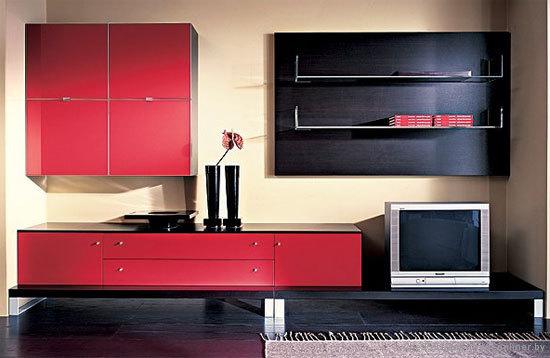 Каталог мебели на заказ