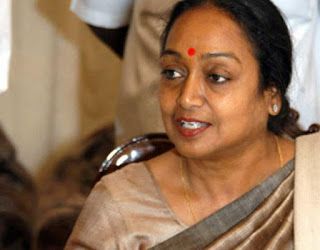 meira-kumar-said-fighting-for-sc-st-poor-respect