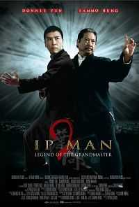 Ip Man 2 Full Movie Download Hindi Dual Audio 300mb BRRip 480p