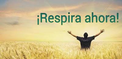 Escuela Canaria de Respiración