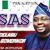 MUSIC : SAS TBN - Adelabu 4 Governor (Next Level)