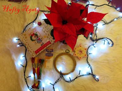 Wymianka bożonarodzeniowa