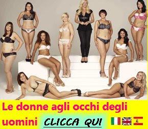 http://frasidivertenti7.blogspot.it/2014/11/le-donne-agli-occhi-degli-uomini.html