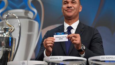 Hasil-Lengkap-Drawing-16-Besar-Liga-Champions-2016-2017