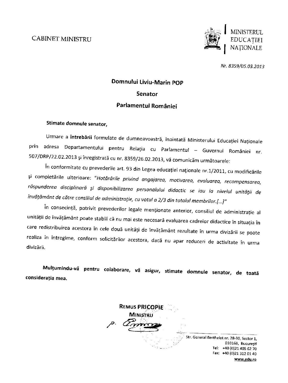 un bărbat din Alba Iulia cauta femei din Timișoara cine sunt membrii 1d datând