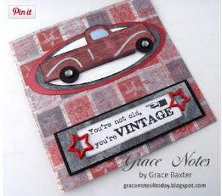 """Vintage"