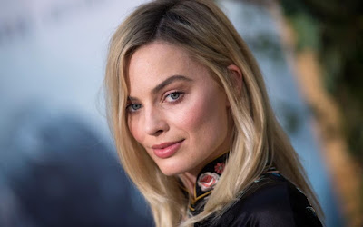 Top beautiful actresses in 2019