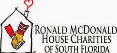 RMHC of South Florida