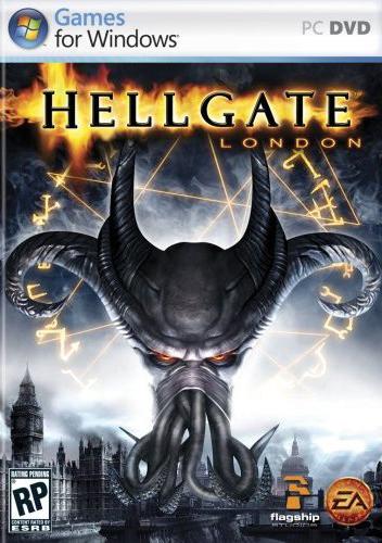 Download hellgate london windows exp themes - AlbanBecerra's blog