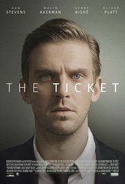 فيلم The Ticket 2016 مترجم