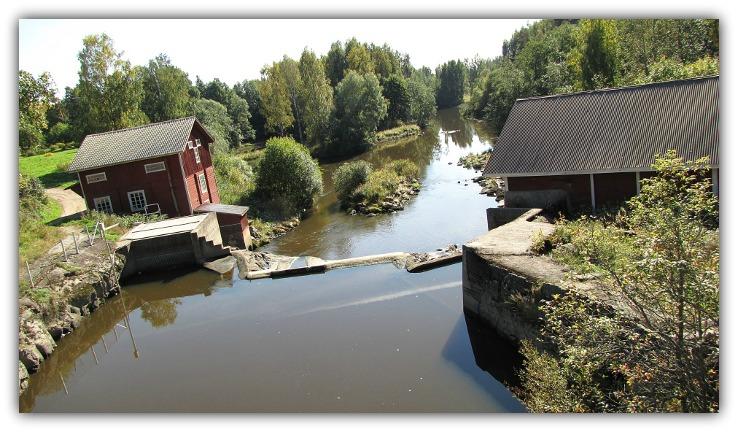 Porvoonjoki