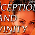 PREORDER BLAST & GIVEAWAY - OF DECEPTION AND DIVINITY by N.D. Jones