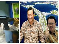 Fadli TIDAK yakin Jokowi Berani Hentikan Reklamasi Sesuai Putusan PTUN