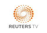 Reuters TV Roku Channel
