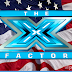 The X Factor USA | The Four Chair Challenger - Segunda Semana